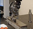 CNC Machining of Miscellaneous Vehicle Components for Medium & Heavy Duty Vehicles